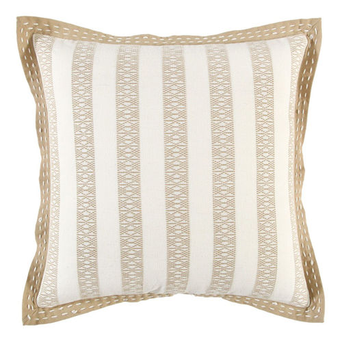 Picture of STRIPE THROW PILLOW