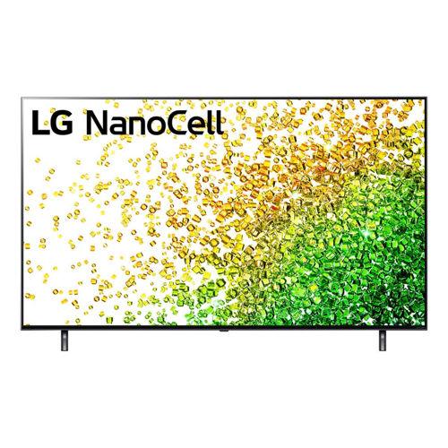 "Picture of LG 65"" SMART 4K UHD NANO TV"