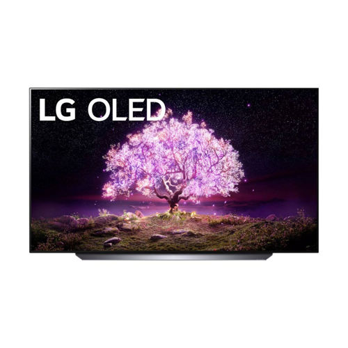 """Picture of LG 65"""" SMART 4K UHD OLED TV"""