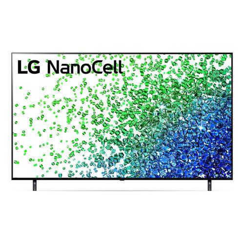 """Picture of LG 75"""" SMART 4K UHD NANO LED TV"""