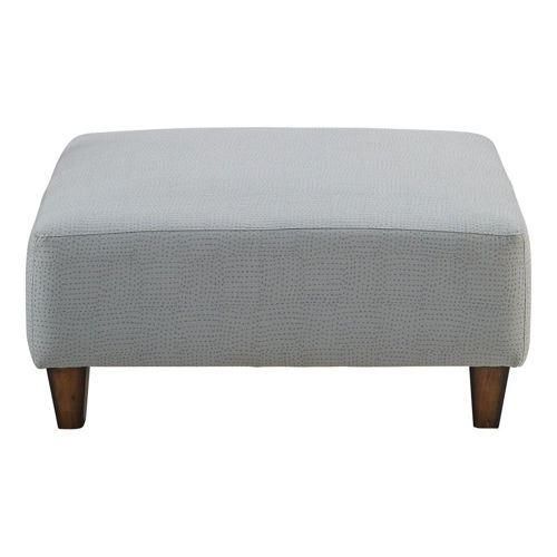 Picture of BROOK LANE COCKTAIL OTTOMAN