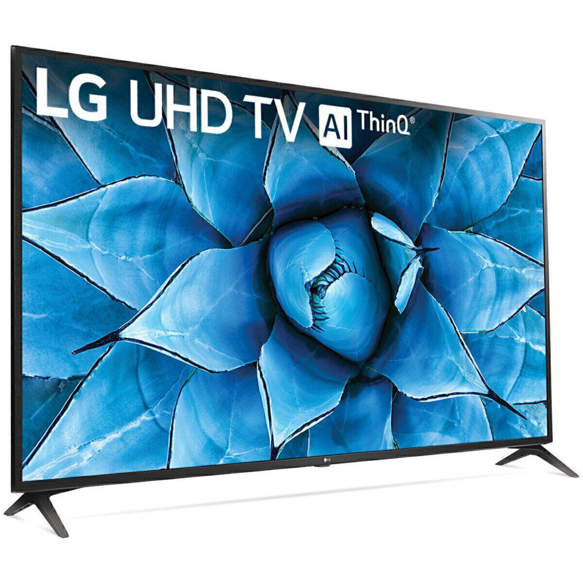 """Picture of LG 70"""" SMART 4K ULTRA HD LED"""