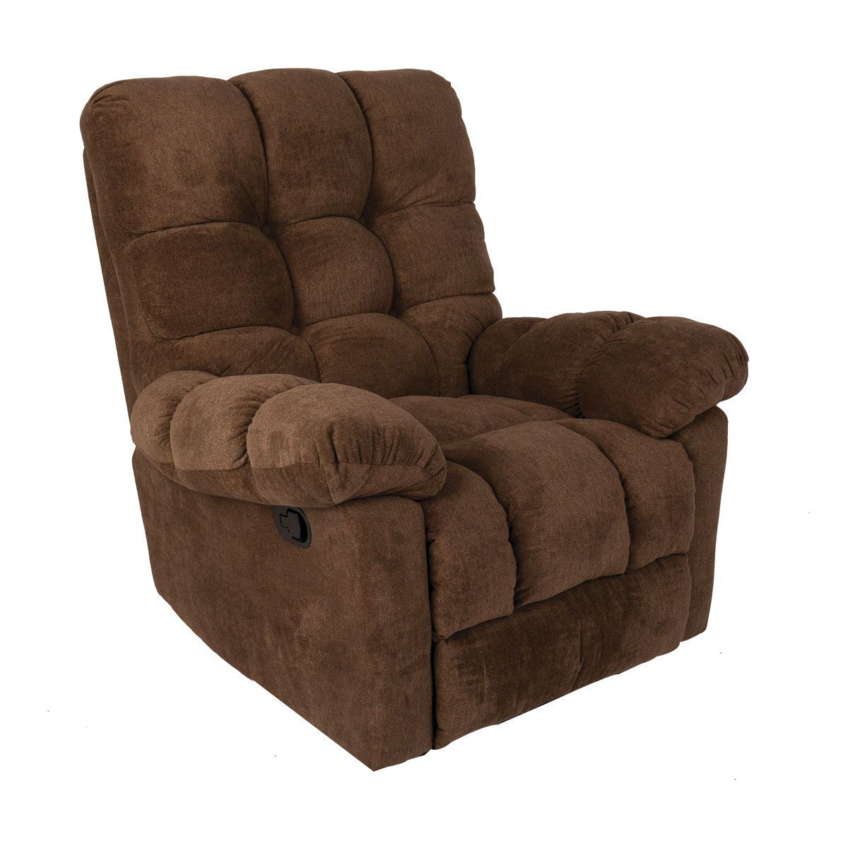 Picture of COLUMBIA WALLSAVER RECLINERS