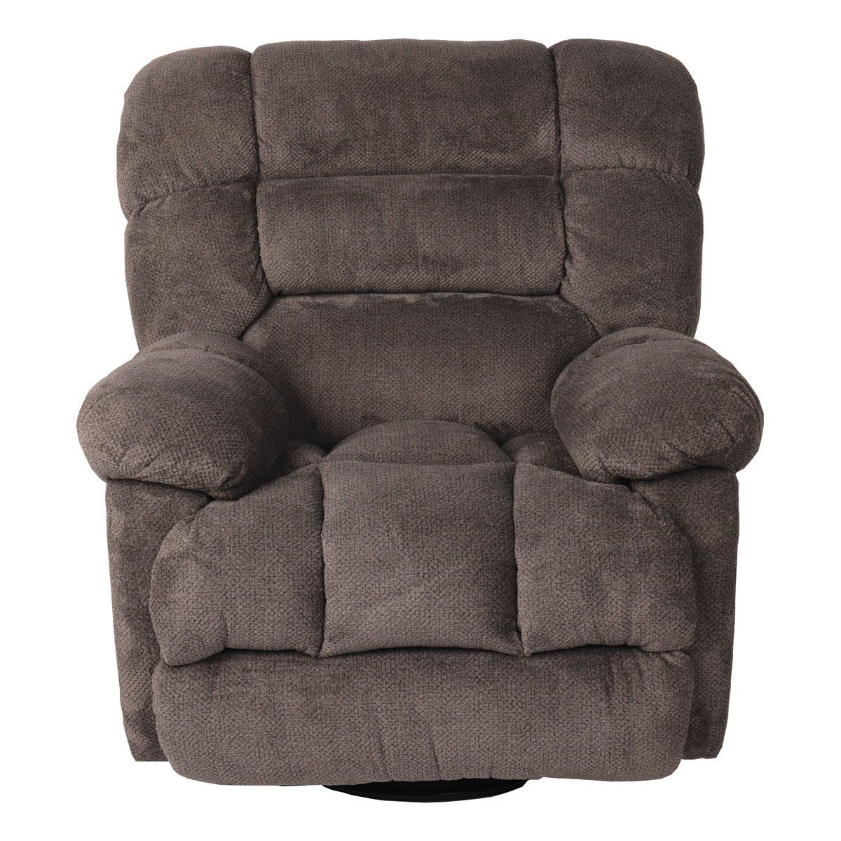 Picture of DOYLE SWIVEL GLIDER RECLINERS