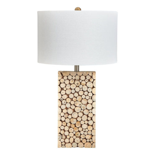 Picture of GOSSAMER LAMP