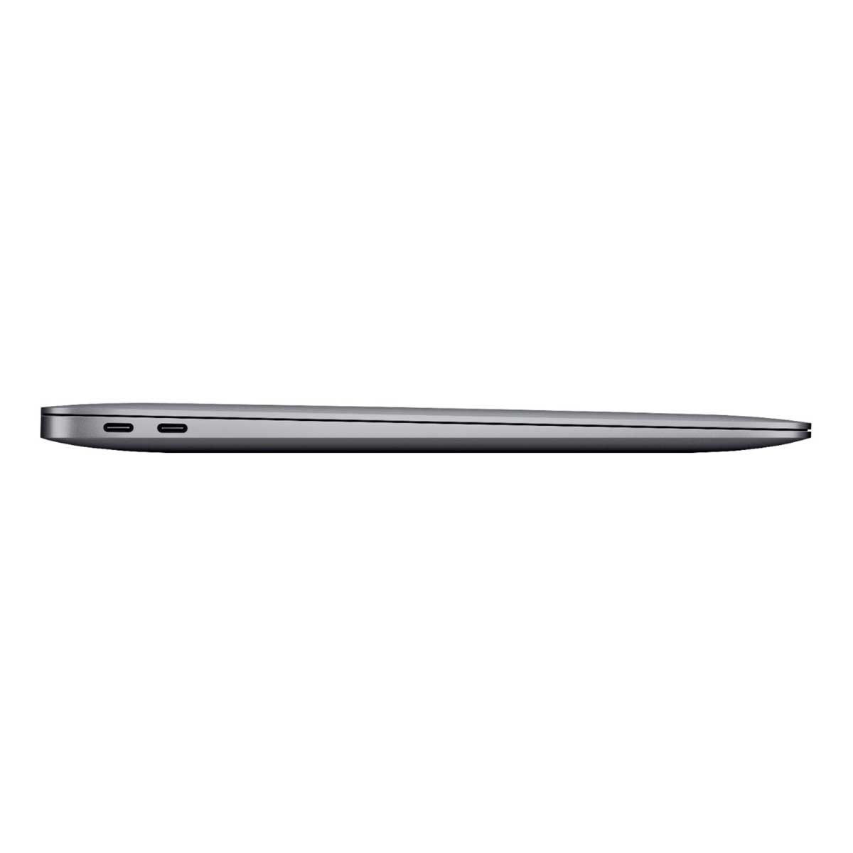 """Picture of APPLE 13.3"""" MACBOOK AIR LAPTOP"""