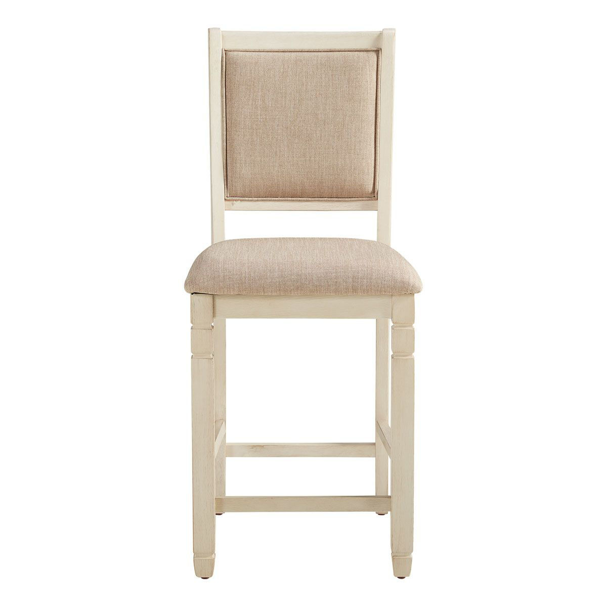 Picture of BAYLEIGH COUNTER CHAIR
