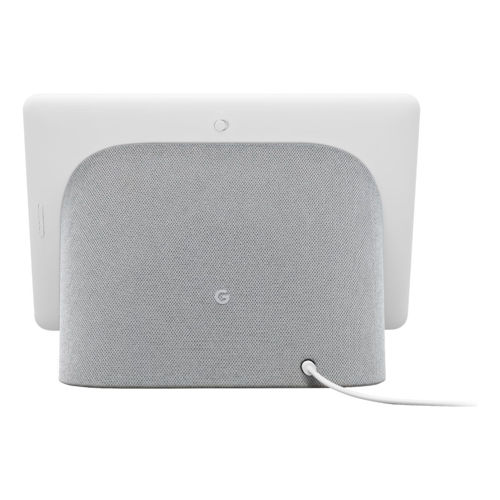 Picture of GOOGLE NEST HUB MAX