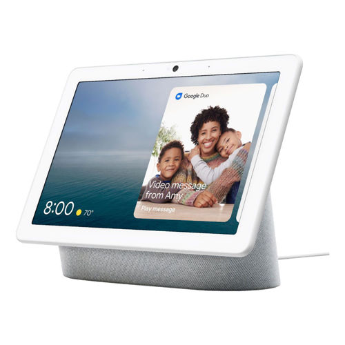 Picture of GOOGLE NEST HUB