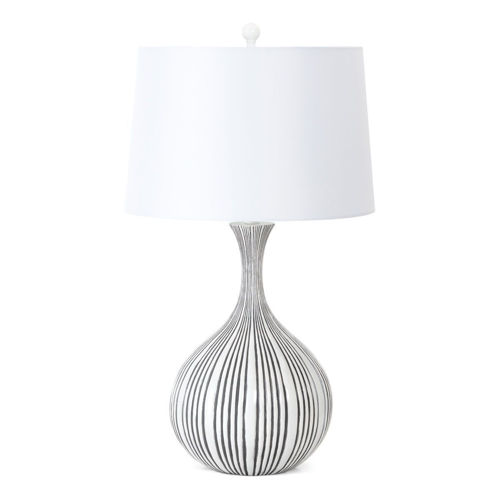 Picture of JAYMEE TABLE LAMP