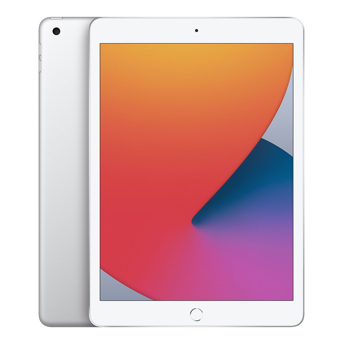 """Picture of 10.2"""" 8TH GEN IPAD"""
