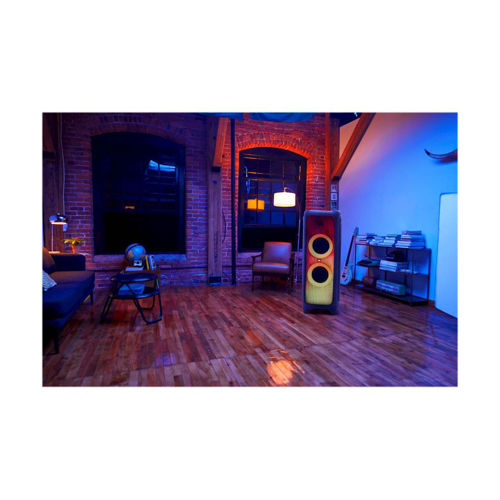 Picture of JBL PARTYBOX 1000