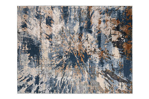 Picture for category Area Rugs-Décor & Accents