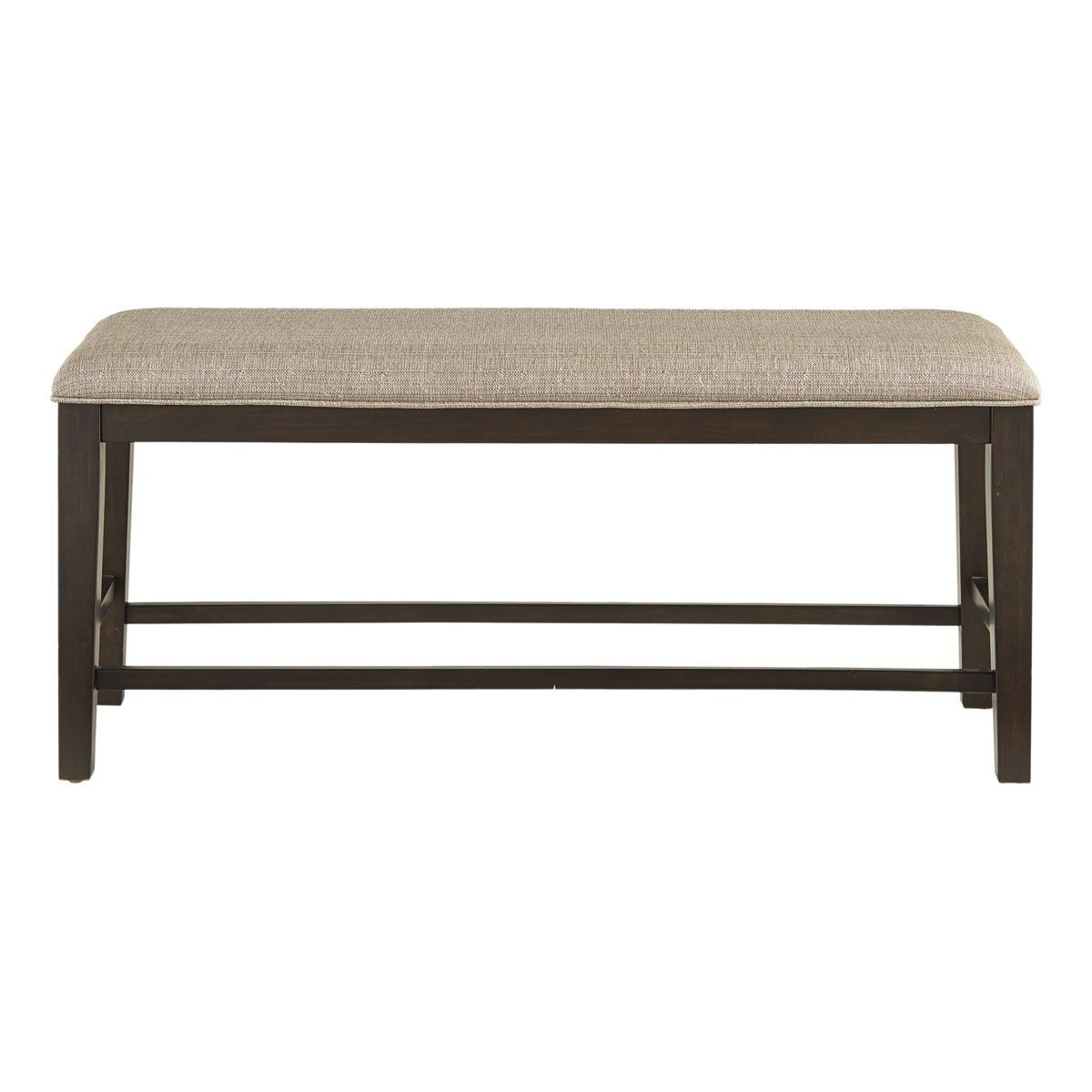 Picture of FITZGERALD COUNTER BENCH