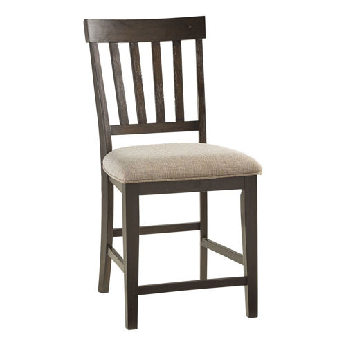 Picture of FITZGERALD COUNTER DINING CHAIR