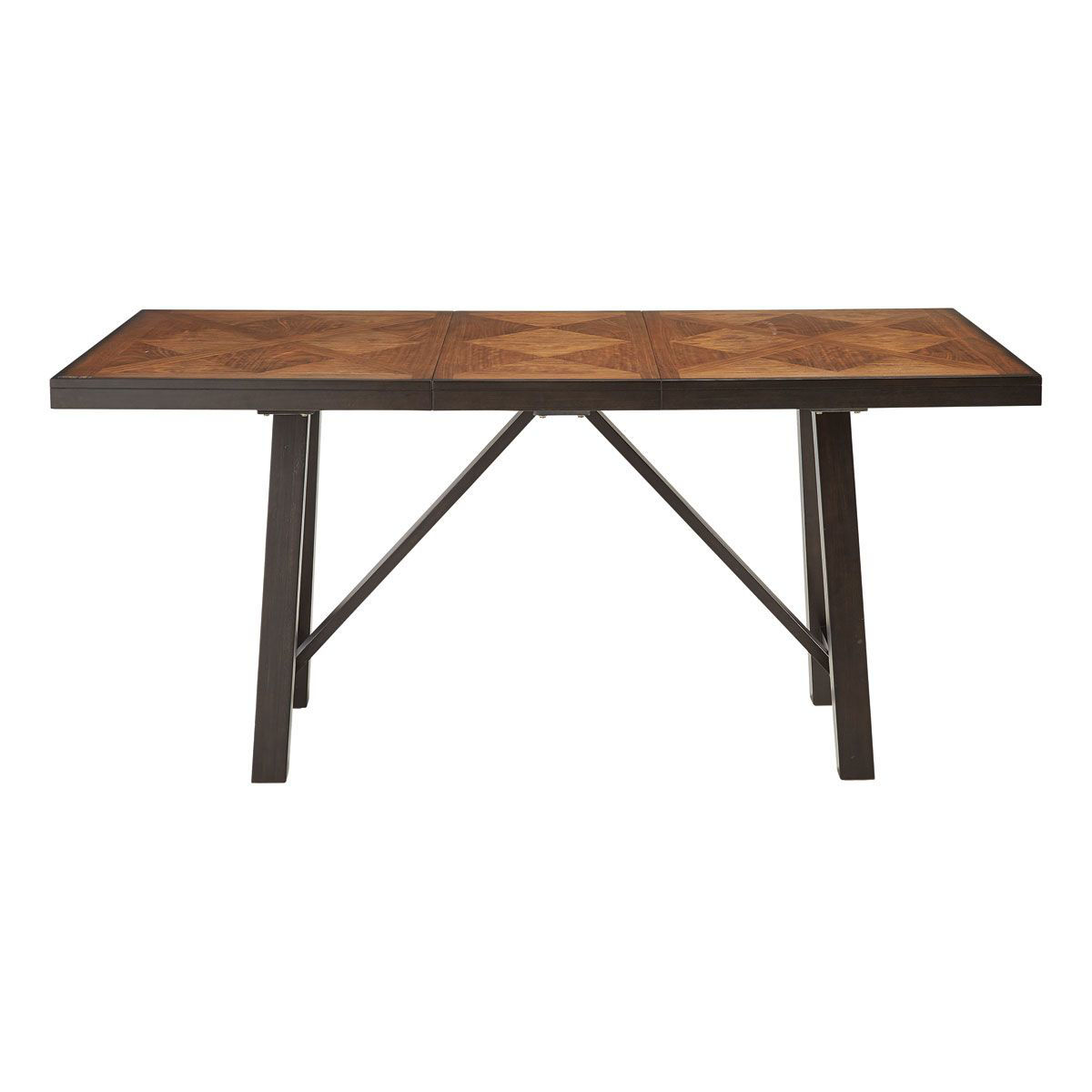 Picture of FITZGERALD COUNTER TABLE
