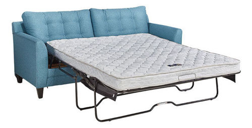 Picture for category Sleeper Sofas