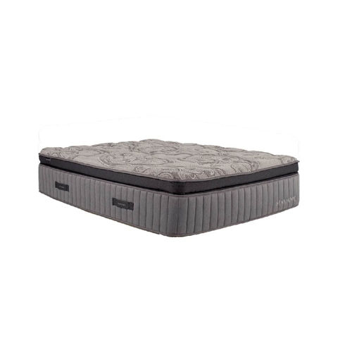 Picture of FREDERICK TWIN XL MATTRESS