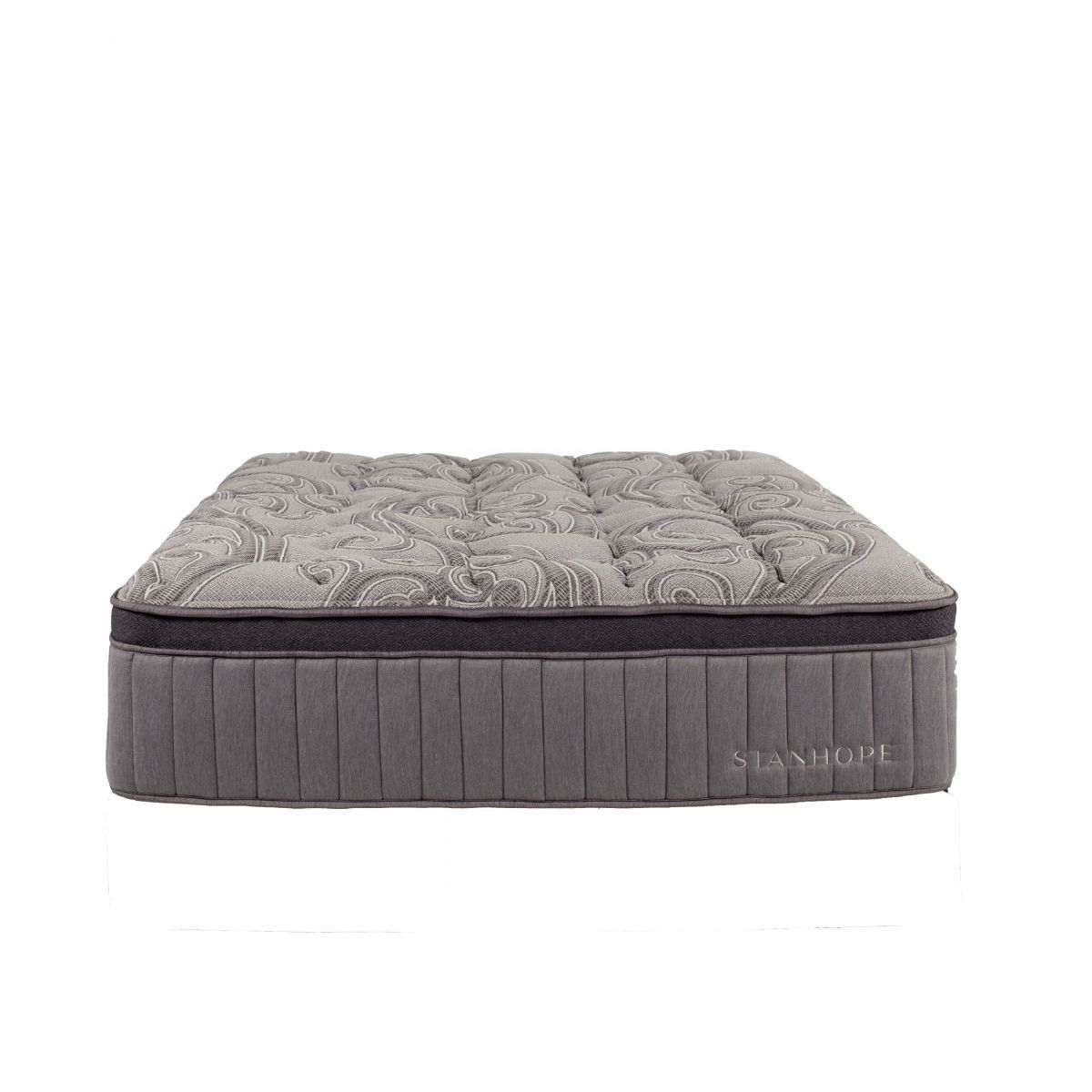 Picture of EVELYN GRACE TWIN XL MATTRESS