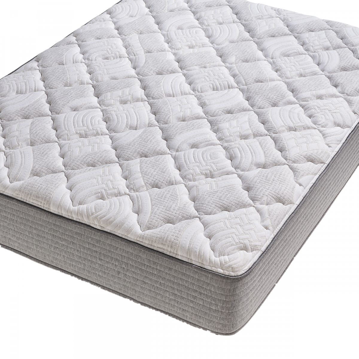 Picture of DELILAH LUXURY FIRM FULL MATTRESS