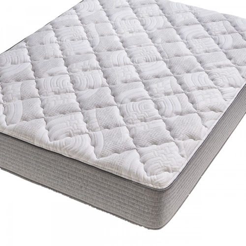 Picture of DELILAH LUXURY FIRM QUEEN MATTRESS