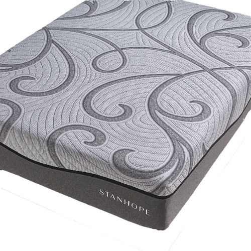 Picture of ST THOMAS KING MATTRESS