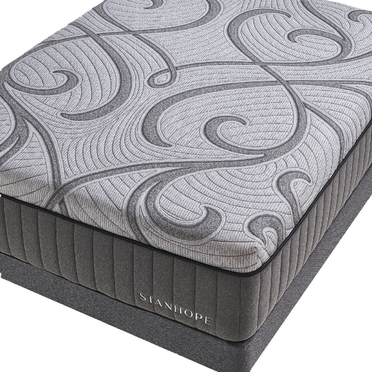 Picture of ST WILLIAM TWIN XL MATTRESS