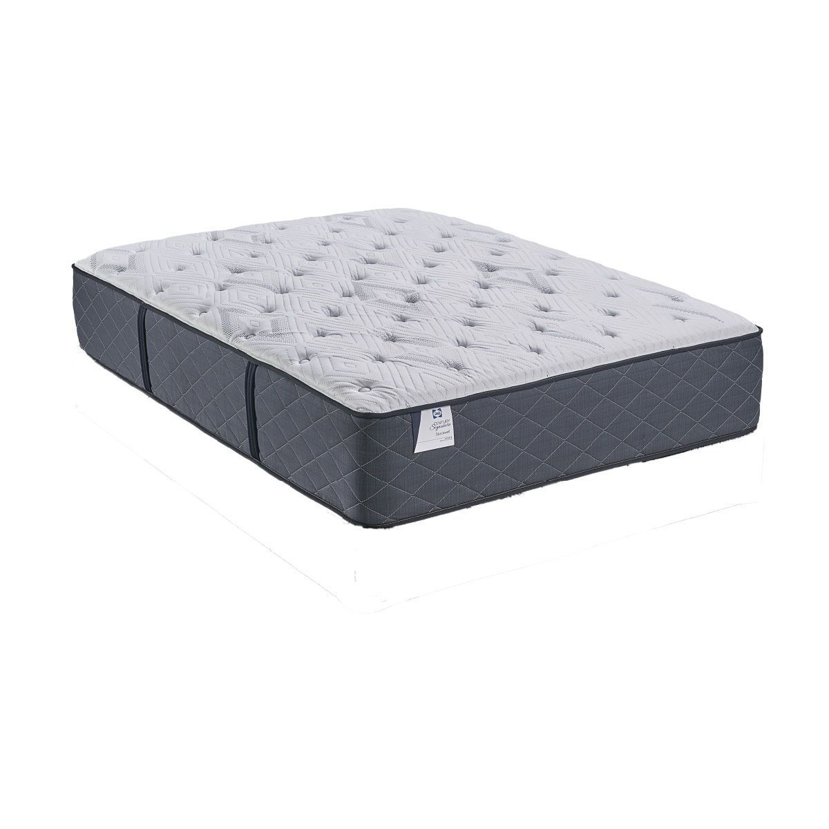 Picture of STOCKWELL TWIN XL MATTRESS