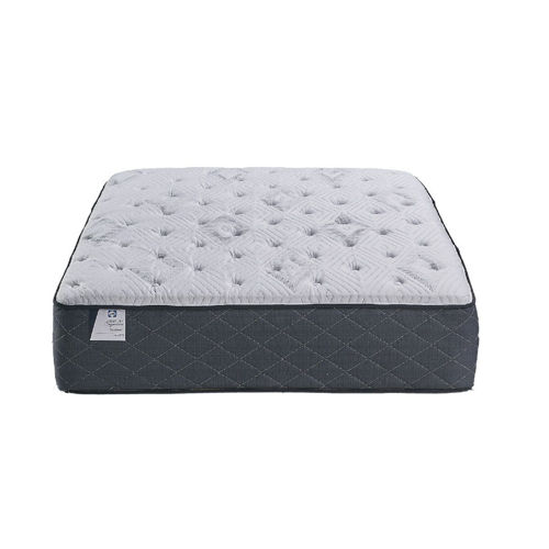 Picture of STOCKWELL QUEEN MATTRESS