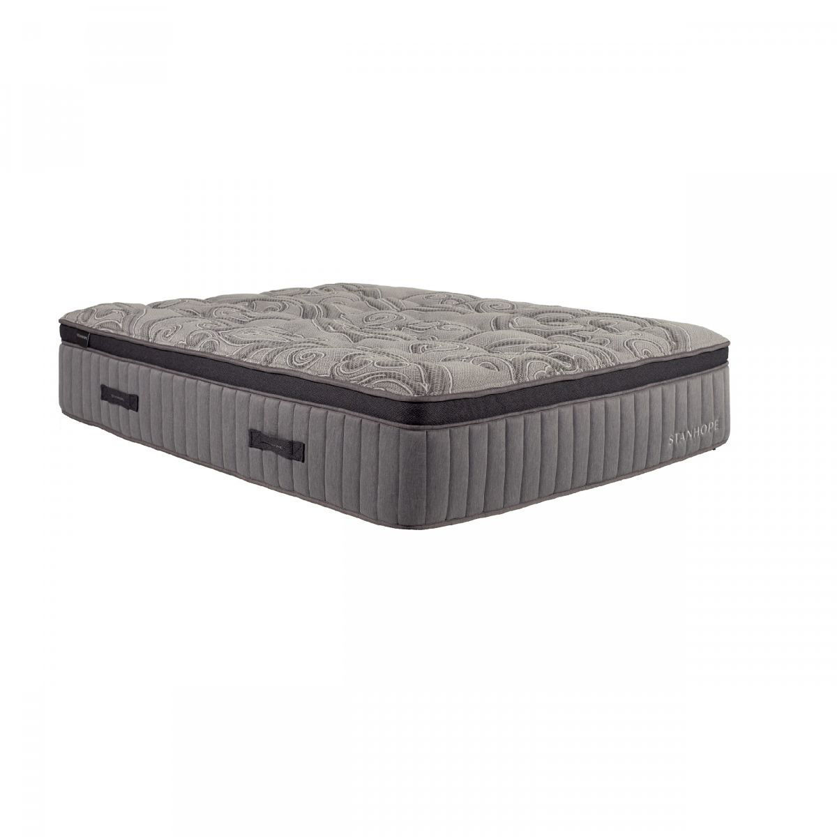 Picture of EVELYN GRACE QUEEN MATTRESS