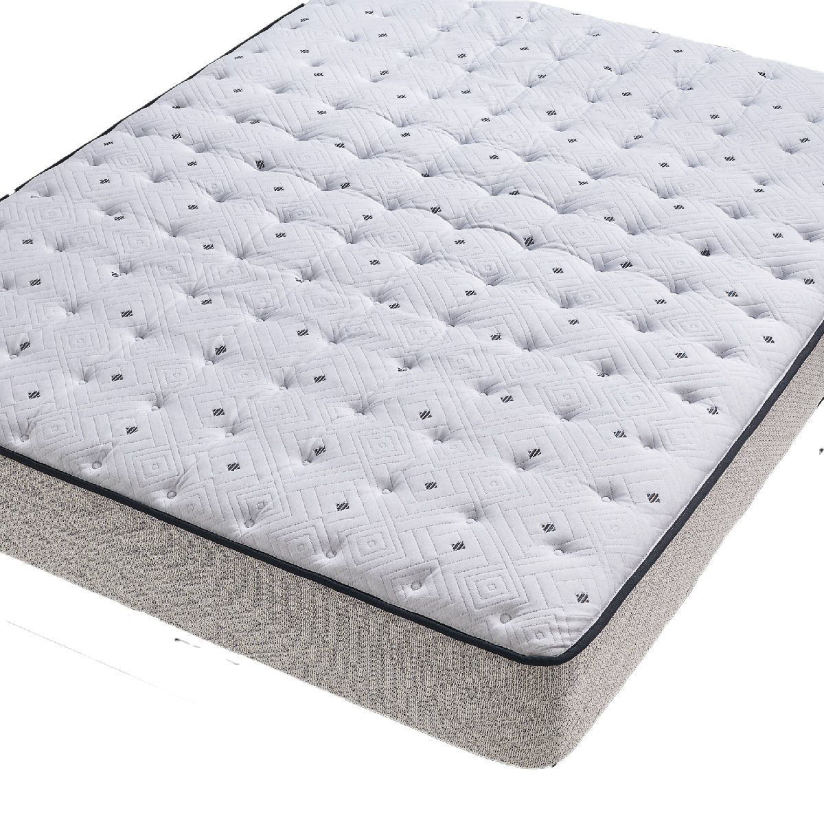 Picture of HANSON KING MATTRESS
