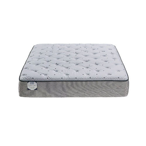 Picture of ASHCROFT TWIN MATTRESS