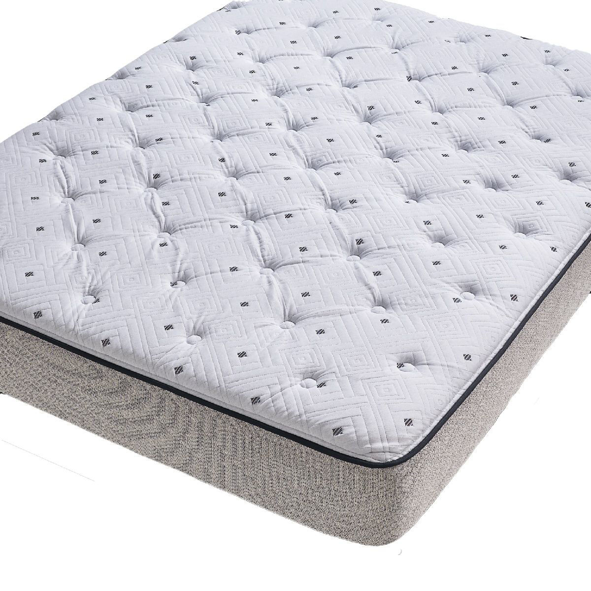 Picture of ASHCROFT FULL MATTRESS