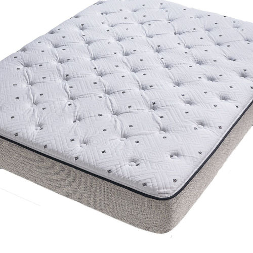 Picture of ASHCROFT KING MATTRESS
