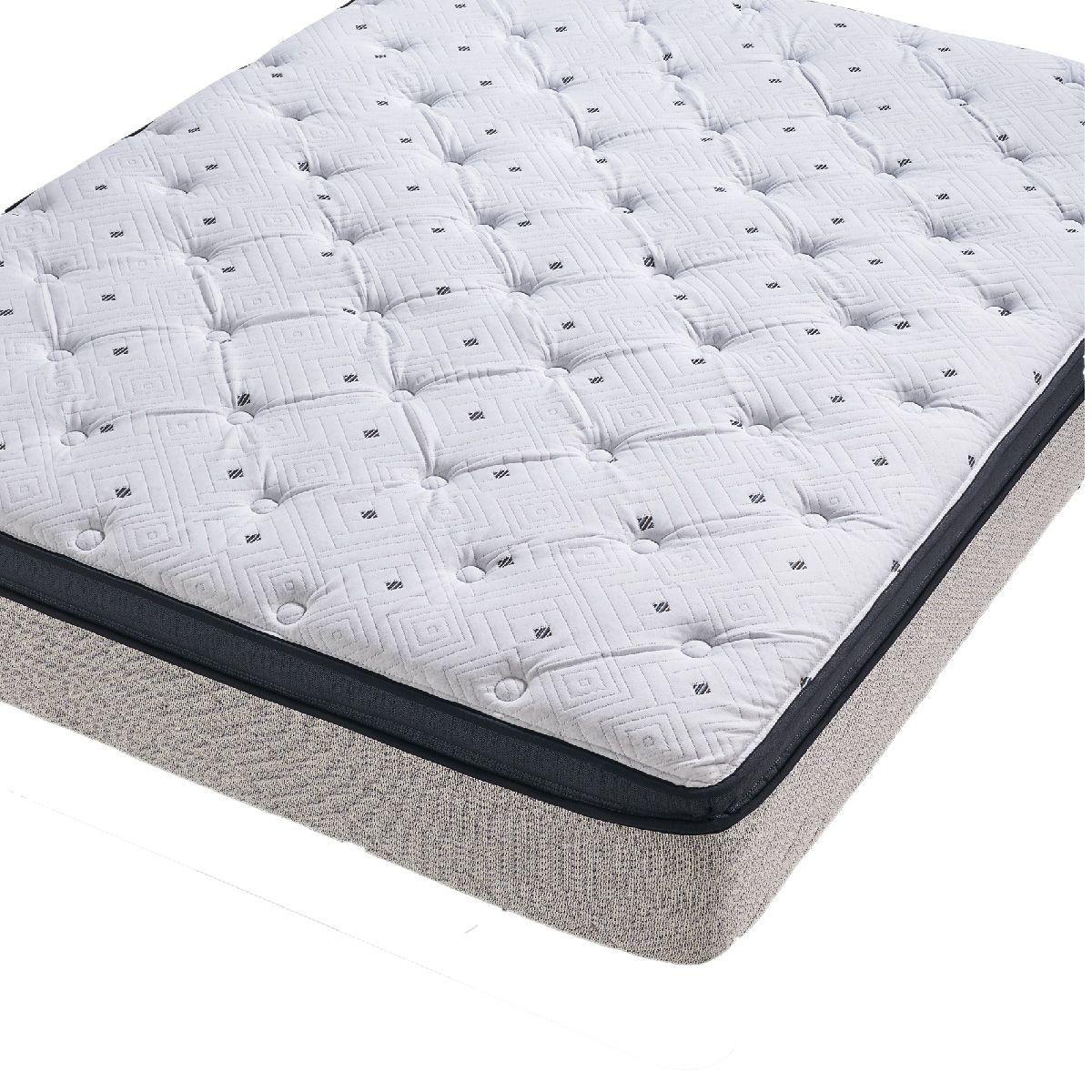 Picture of BRAMLEY TWIN MATTRESS