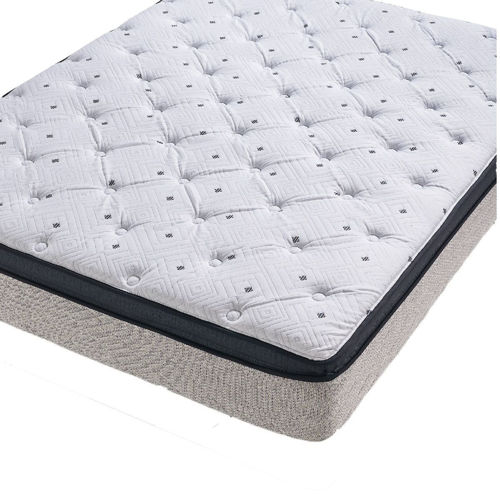 Picture of BRAMLEY KING MATTRESS