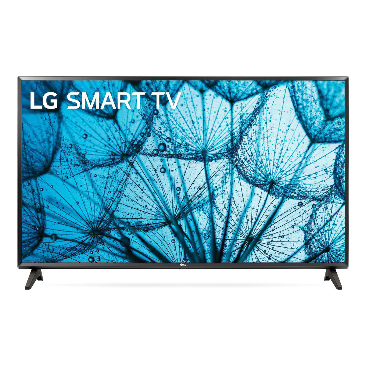 """Picture of LG 32"""" SMART LED TV"""