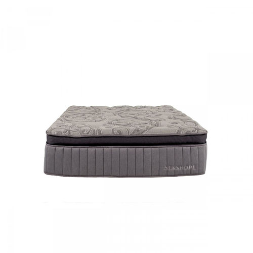 Picture of FREDERICK QUEEN MATTRESS