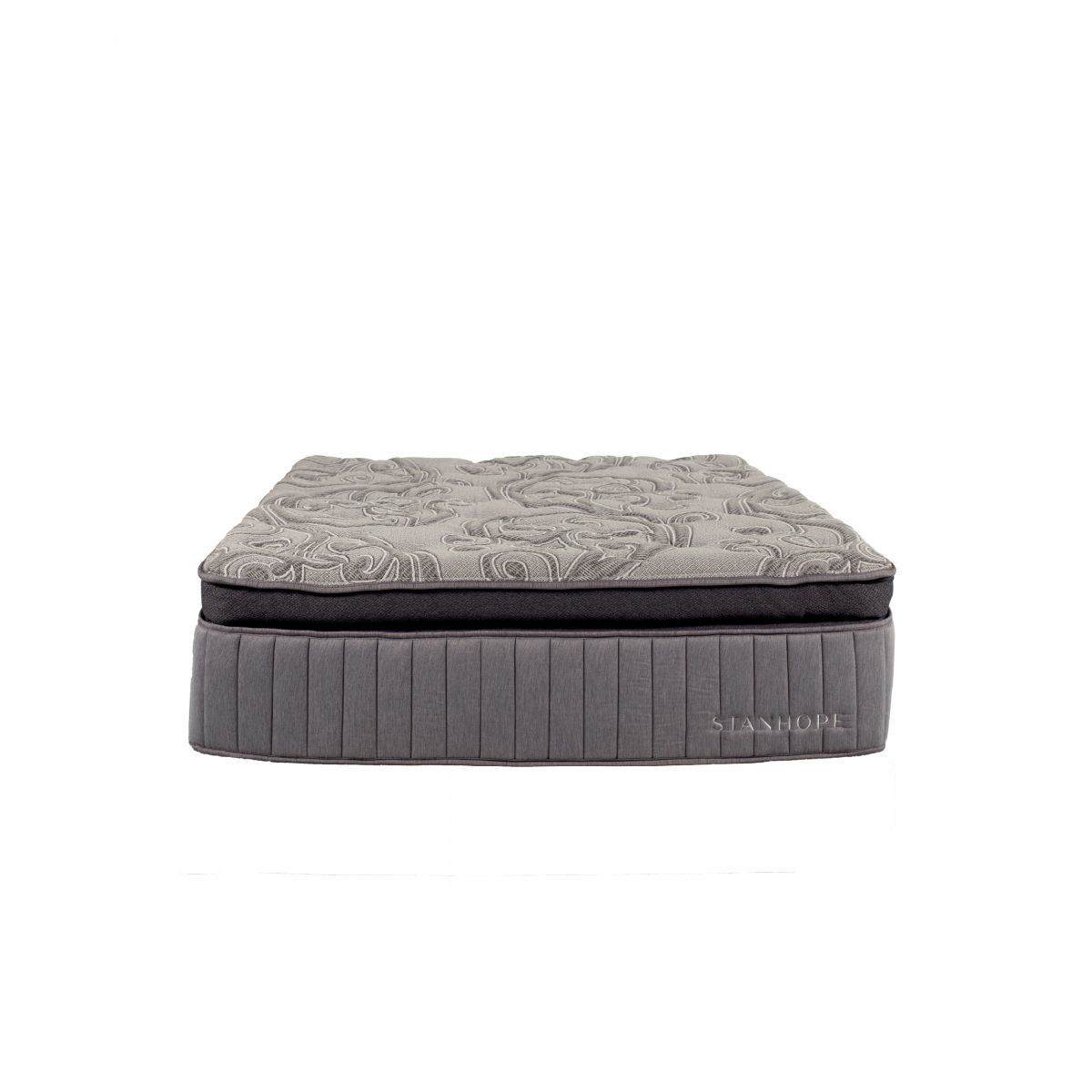 Picture of FREDERICK KING MATTRESS