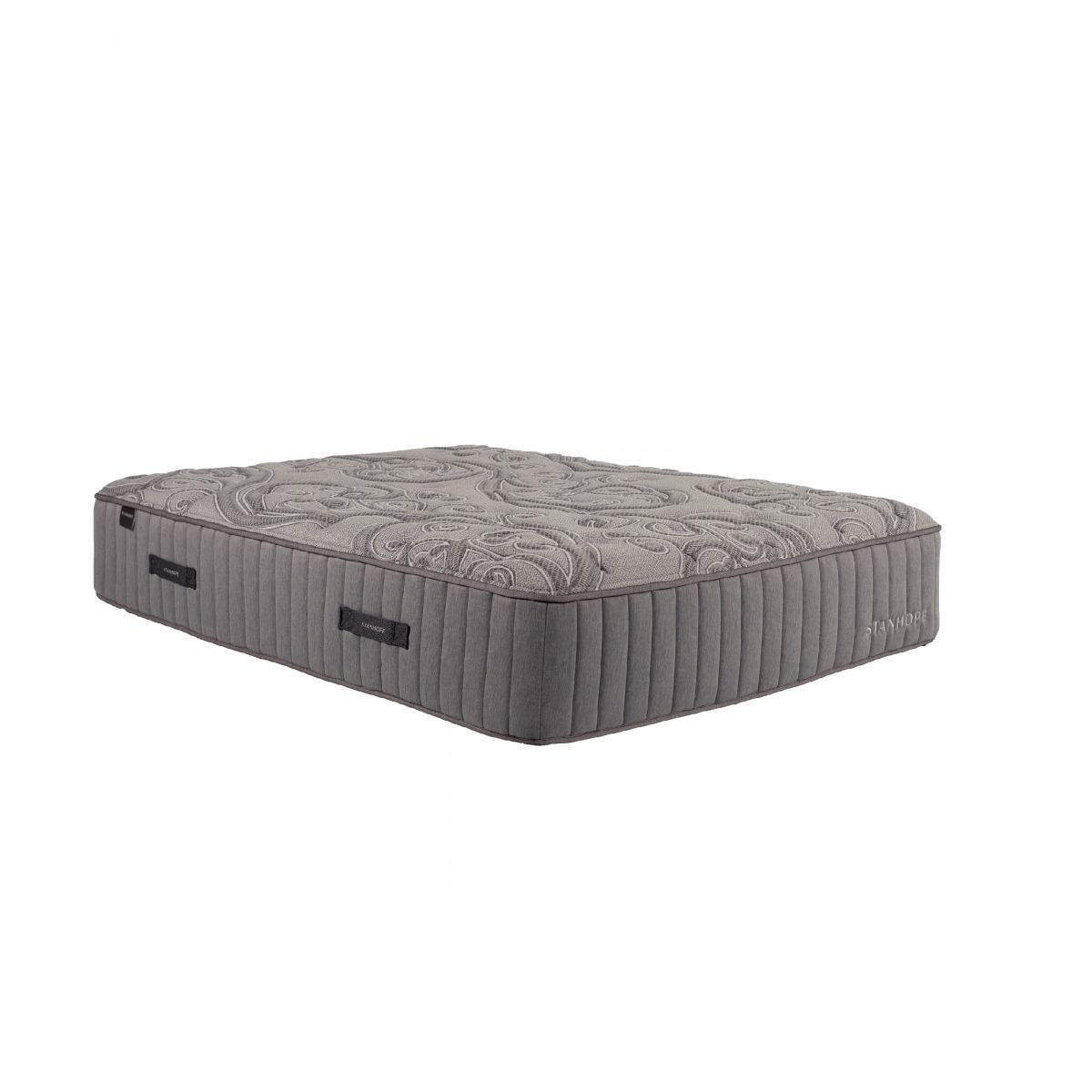 Picture of ELLERY KING MATTRESS