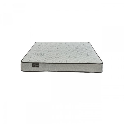 Picture of DIVINE FIRM TWIN MATTRESS