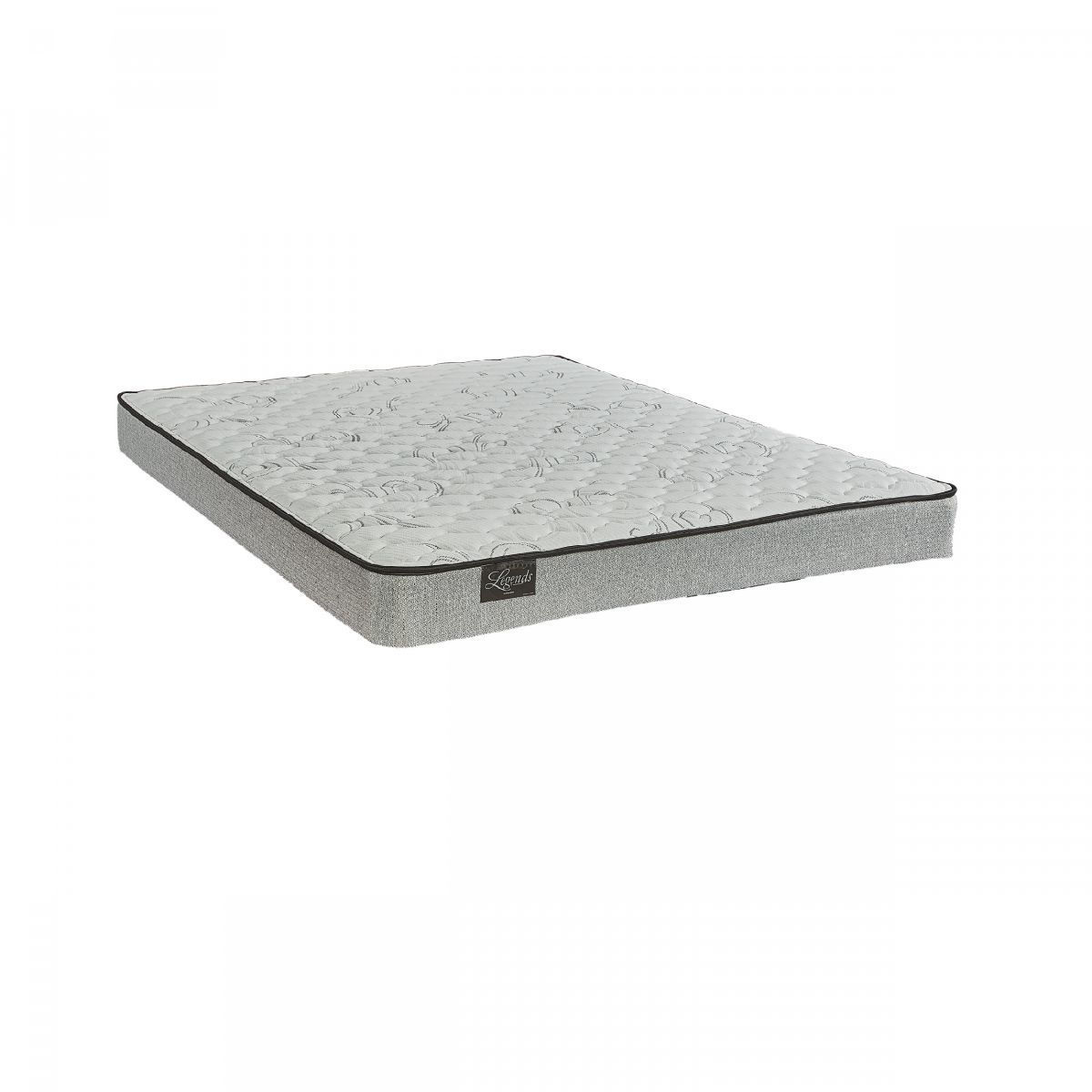 Picture of DIVINE FIRM FULL MATTRESS