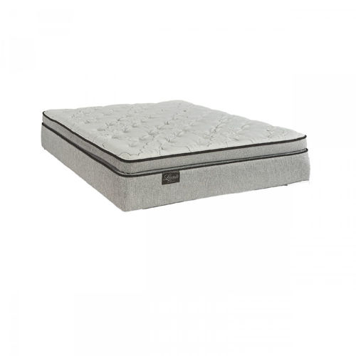 Picture of DIVINE JUMBO PILLOW TOP TWIN MATTRESS