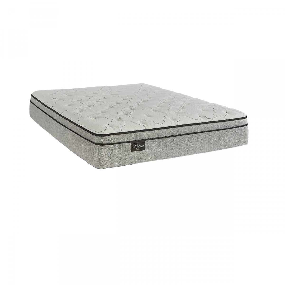 Picture of DIVINE EURO TOP KING MATTRESS