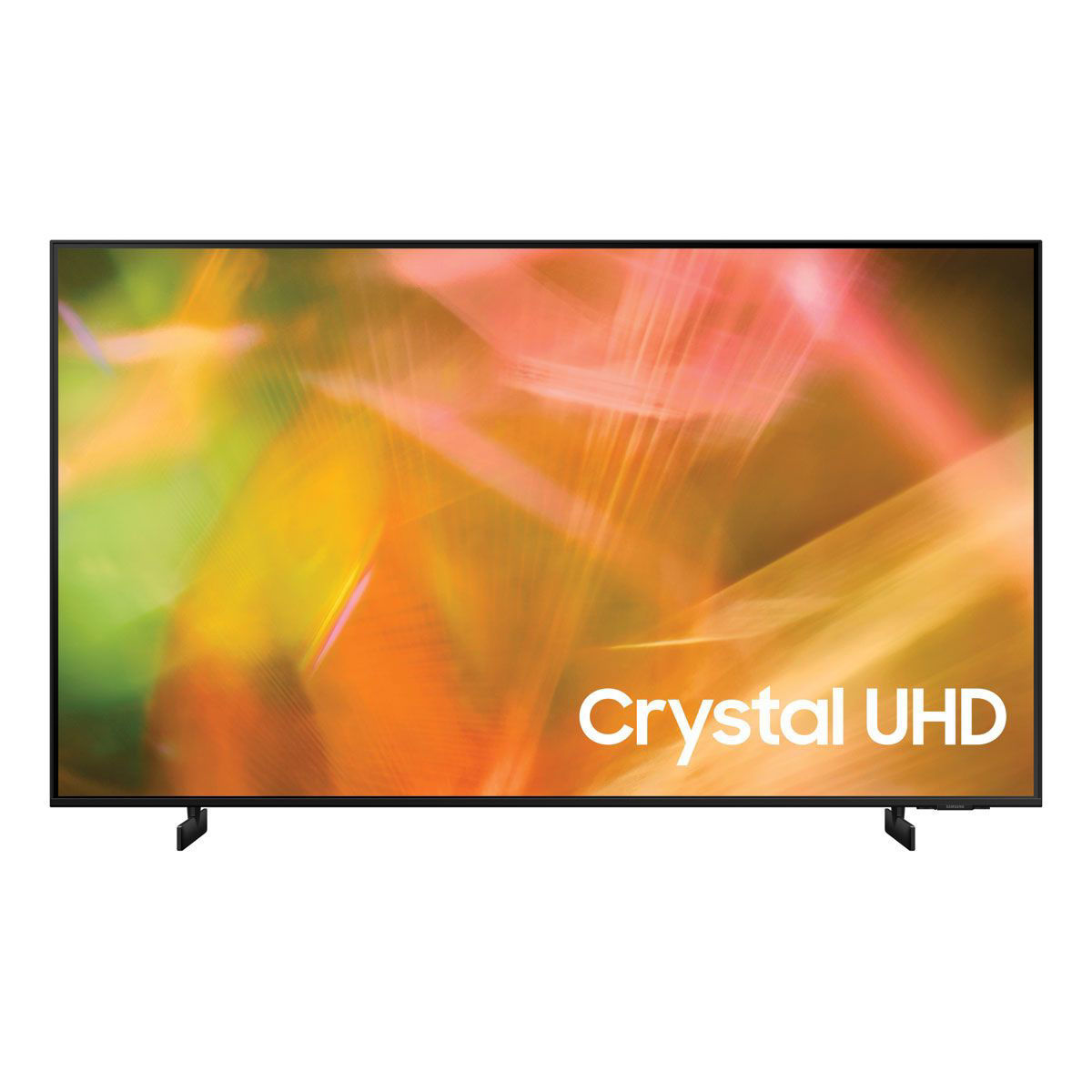 """Picture of SAMSUNG 65"""" SMART 4K ULTRA HD LED"""