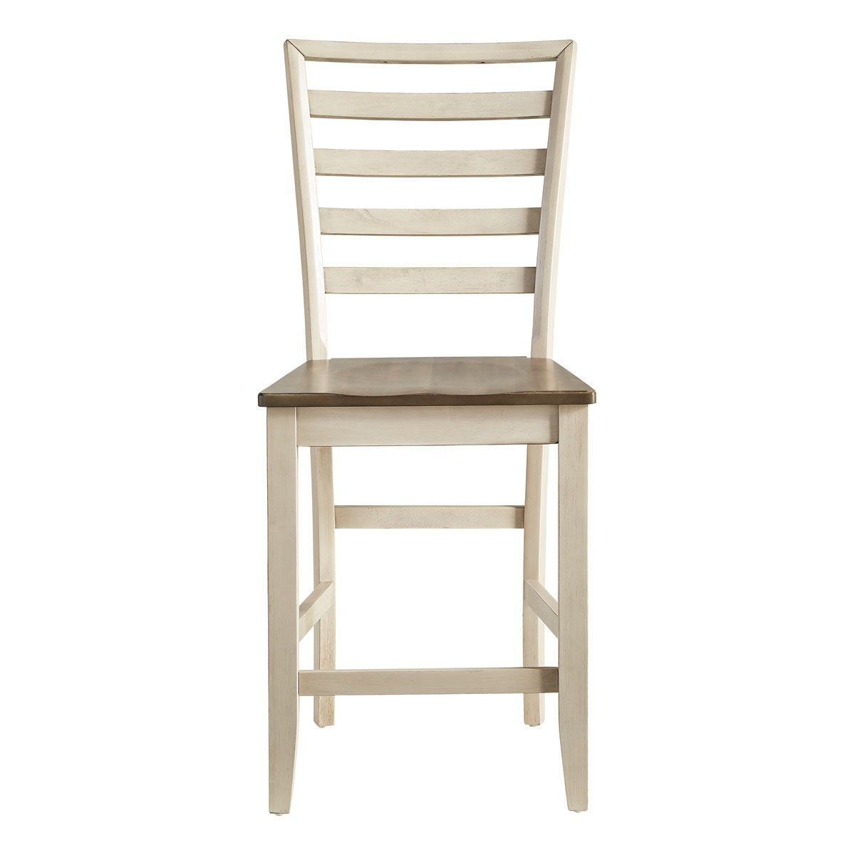 Picture of BETTON HILLS COUNTER DINING CHAIR