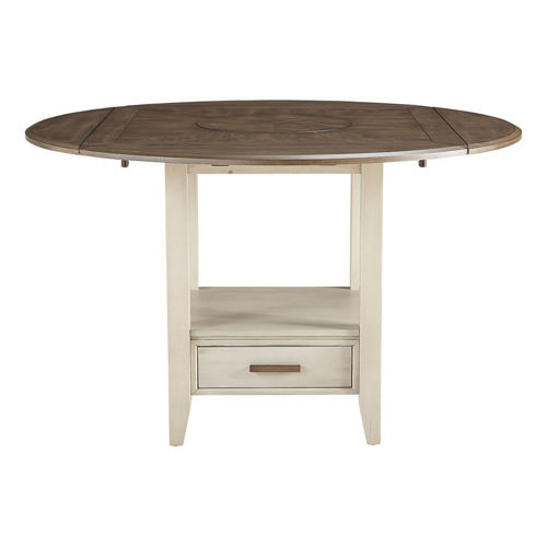 Picture of BETTON HILLS COMPLETE COUNTER TABLE