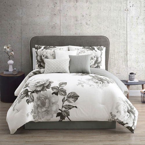 Picture of REMI LINEN SET