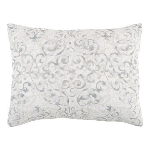 Picture of Stanhope Classic Silver Linen Set