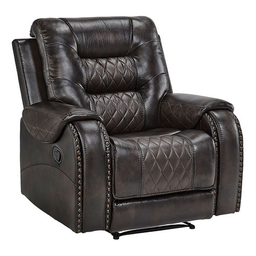 Picture of CONQUEST RECLINER
